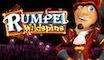 Rumpel Wildspins Novoline Casino