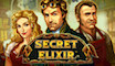 Secret Elixir Novoline Casino