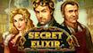 Secret Elixir Novoline Casino