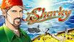 Sharky Novoline Casino
