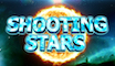 Shooting Stars Novoline Casino