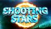 Shooting Stars Novoline Casino