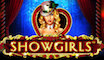 Showgirls Novoline Casino