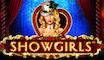 Showgirls Novoline Casino
