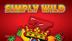 Simply Wild Novoline Casino