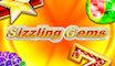 Sizzling Gems Novoline Casino