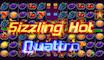 Sizzling Hot Quattro Novoline Casino