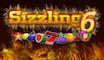 Sizzling6 Novoline Casino