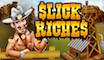 Slick Riches Novoline Casino