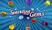Sparkling Gems Novoline Casino