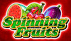 Spinning Fruits Novoline Casino
