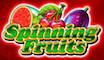 Spinning Fruits Novoline Casino