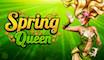 Spring Queen Novoline Casino