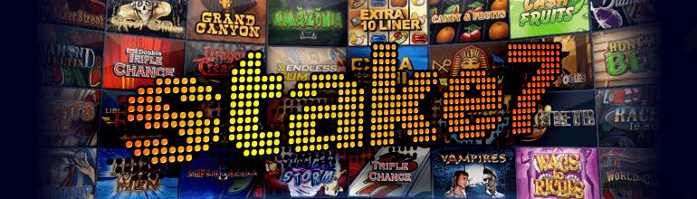 online casino einzahlung ab 1 euro
