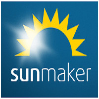 sunmaker fun game