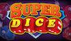Super Dice Novoline Casino