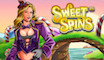 Sweet Spins Novoline Casino