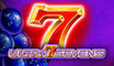 Ultra Sevens Novoline Casino