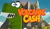 Volcanic Cash Novoline Casino