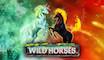 Wild Horses Novoline Casino