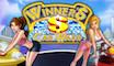 Winners Car Wash Novoline Casino