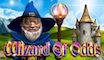 Wizard of Odds Novoline Casino