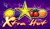 Xtra Hot Novoline Casino