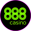 888 Casino PayPal