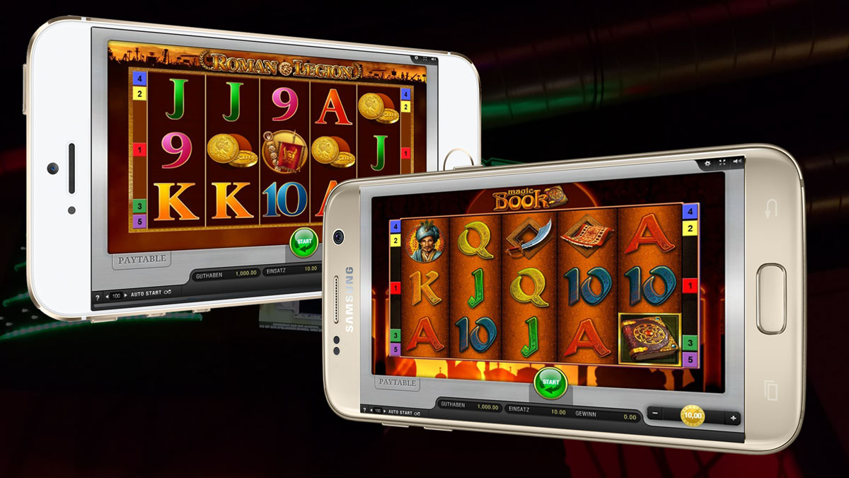 beste online casino forum the gaming wizard