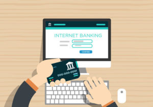 Bankueberweisung-Zahlungsmethode-Casino