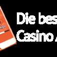 Die besten Casino Apps für iPhone und Android Smartphones