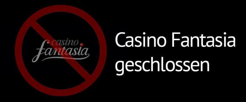 beste online casino forum online casino online