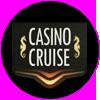 Die Casino Cruise App für iPhone und Android