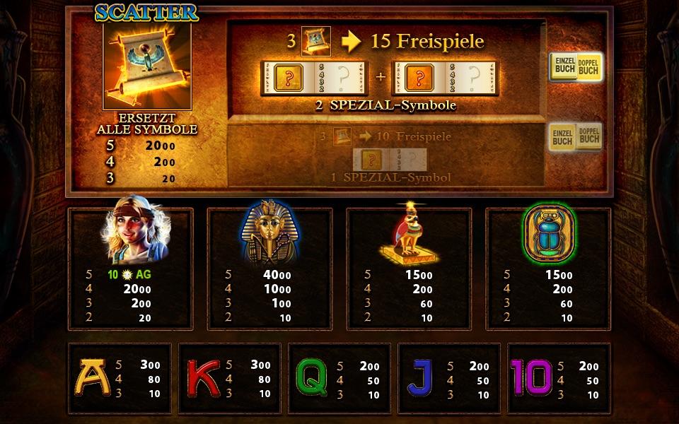 online casino bewertungen ok spielen kostenlos