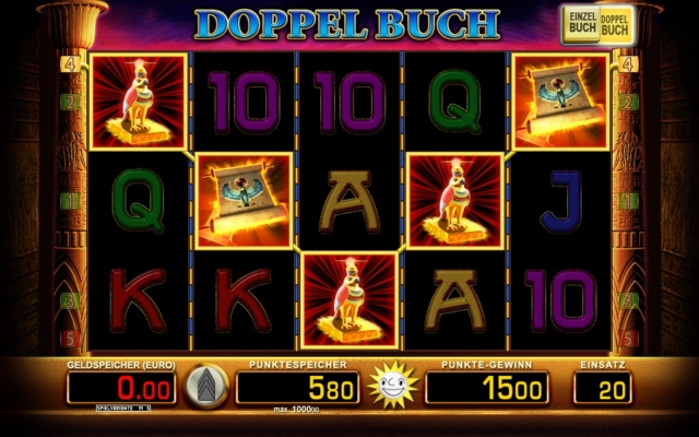usa online casino sizzling hot online