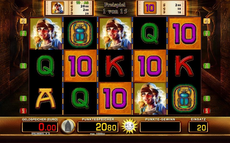 Cannon Thunder Slot Machine Online ᐈ Merkur™ Casino Slots