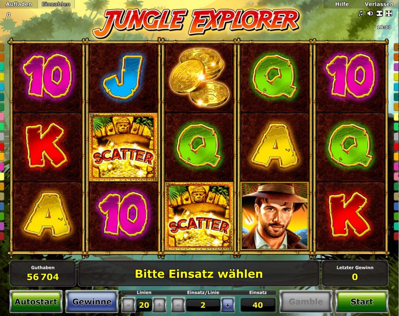 online casino app sofort kostenlos spielen