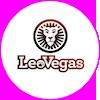 Die LeoVegas App für iPhone und Android