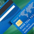 Meistgenutzte Zahlungsmethoden Online Casinos