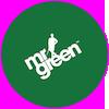 Die Mr Green App für iPhone und Android