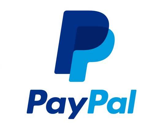 PayPal Zahlungsmethode Casino