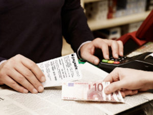 PaysafeCard Zahlungsmethode Casino