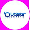 Die Quasar Gaming App für iPhone und Android