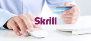 Skrill Zahlungsmethode Casino