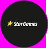 Die StarGames App für iPhone und Android