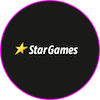 StarGames PayPal