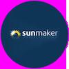 Die Sunmaker App für iPhone und Android