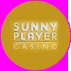 Die SunnyPlayer App für iPhone und Android