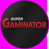 Die SuperGaminator App für iPhone und Android