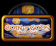 Coin of Gods Merkur My Top Game